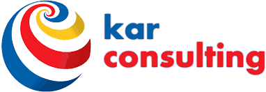 KAR Consulting
