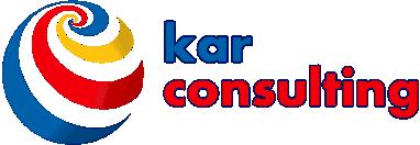 KAR Consulting